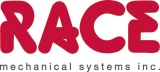 RACE Mechanical Systems Inc.